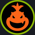 MKAGPDX Bowser Jr. Emblem.png