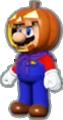 MKLHC Mario PumpkinCostume.png