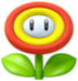 MKT Icon Fire Flower.png