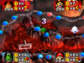 MP1 Bowser's Magma Mountain.png