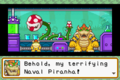 MPA Bowserstein Dialogue.png