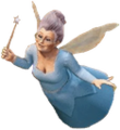 Magical Retcon Fairy.png