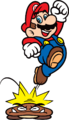 Mario-and-Goomba.png