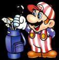 Mario Club NES.png