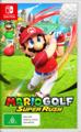 Mario Golf Super Rush AU cover.png