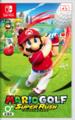 Mario Golf Super Rush HK cover.png