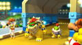 Mario Super Sluggers Entrance.png