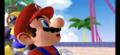 Mario hearing 2.png