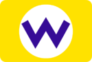 MyS emblem Wario.png