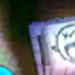 Mystery Images B4 115.png