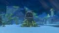 New Shot-Super Mario 3D World Bowser's Fury.png