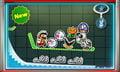 Nintendo Badge Arcade Super Mario Maker 5.jpg