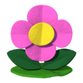 PMCS - Pink Flower.png