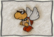 PMTTYD Tattle Log - Paratroopa.png