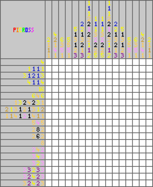 Picross 160-4.png