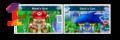 Play Nintendo Boost Stats - MSatROG tip 1.png