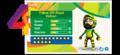 Play Nintendo Boost Stats - MSatROG tip 4.png