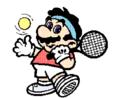 SMBPW Mario Tennis.png