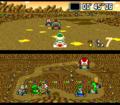 SMK Invincible Mario Screenshot.png