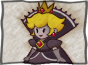 Shadow Queen tattle.png