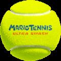 Tennis Ball MTUS alt.png