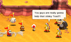 TheTroublewithToads MinionQuest.png