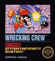 WC European English NES Box Art.jpg