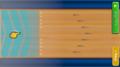 WiiU Game&Wario bowling 2.png