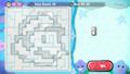 WiiU GameandWario Screens 03.png