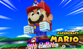 3DS Mario LuigiPaperJam scrn04 E3.png