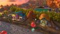 Animal Crossing MK8 DLC fall photo.png
