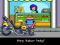 Bridget the Baker.png
