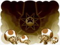 Dark Star scares Toads MLBiS.png