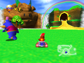 Diddy Kong Racing Overworld.png