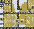 DonkeyKong-Stage8-11 (GB).png