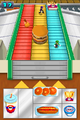 FastFoodFrenzy.png