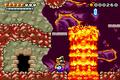 Fiery Cavern WL4 screenshot.png