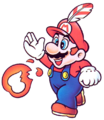 Fire Mario SML2.png