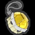 Gold Guard Plus PMTOK icon.png