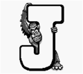J-Manky Kong.png