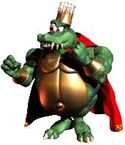 K Rool artwork DKC1.jpg