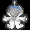 Lamination Suit PMTOK icon.png