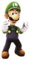 Luigi Artwork - Super Mario Galaxy 2.png