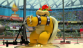M&SatOG Intro Bowser in Hammer Throw.png