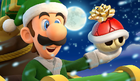 Jolly Workshop course icon from Mario Kart Live: Home Circuit
