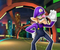 MKT Icon NeoBowserCityR3DS Waluigi.png