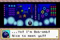 MPA Bob-Omb Character.png