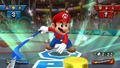 Mario-SpecialShot-MSM.png