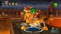 Mario Party 10 Board Bowser Castle.jpg