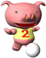 Mona's Pig 3D WWMM.png